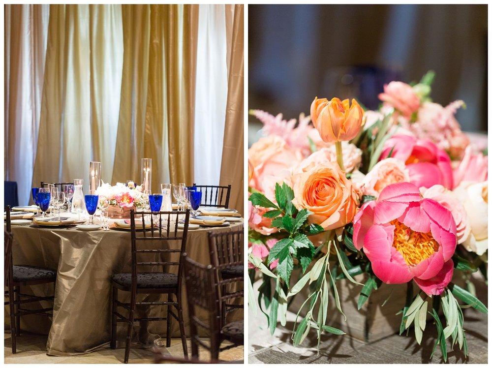 Casa-Real-at-Ruby-Hill-Winery-Wedding_1029.jpg