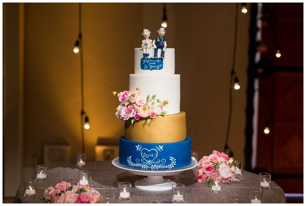 Casa-Real-at-Ruby-Hill-Winery-Wedding_1022.jpg
