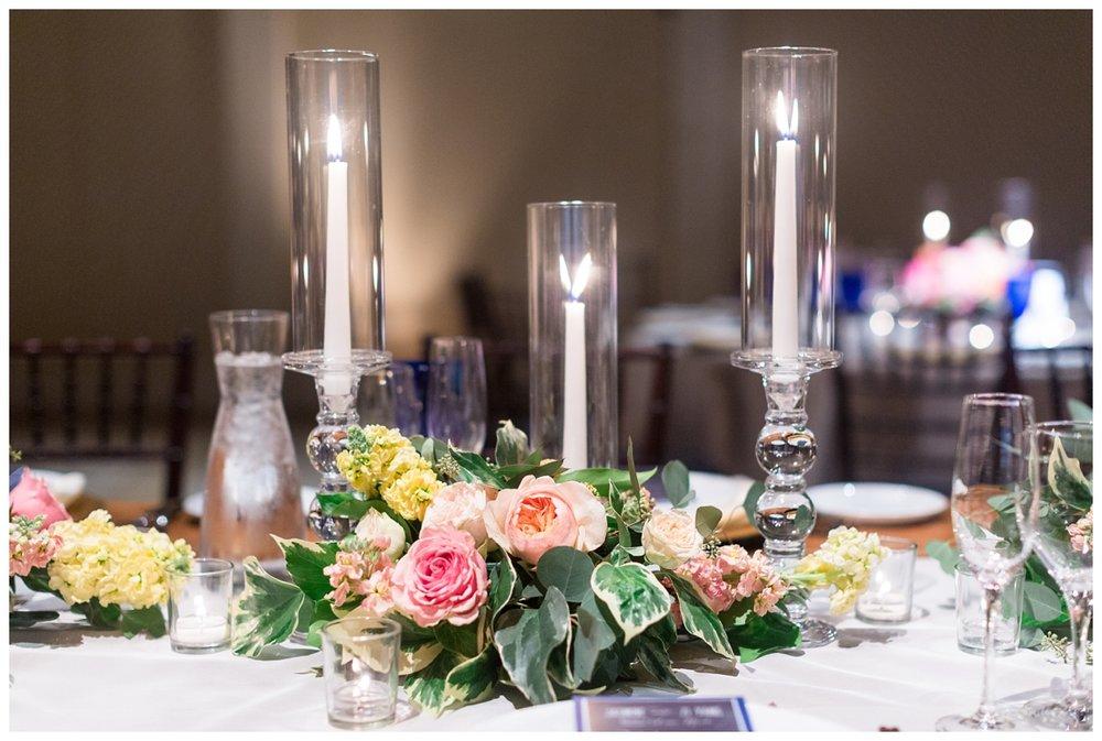 Casa-Real-at-Ruby-Hill-Winery-Wedding_1039.jpg