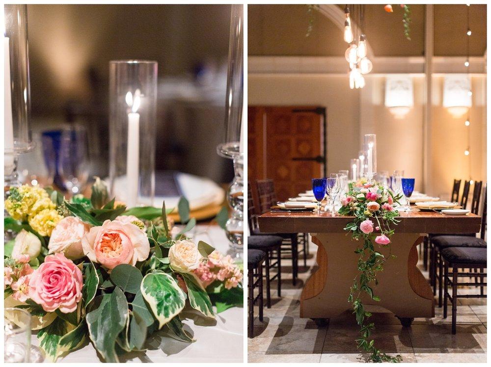 Casa-Real-at-Ruby-Hill-Winery-Wedding_1032.jpg