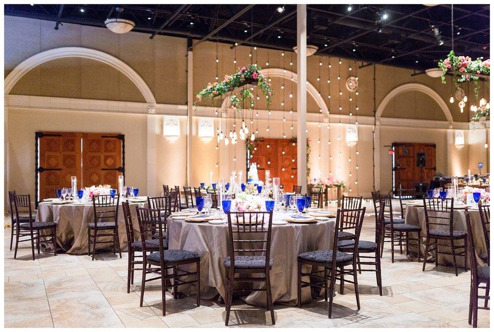 Casa-Real-at-Ruby-Hill-Winery-Wedding_1043.jpg