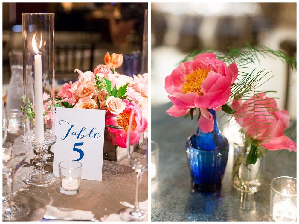 Casa-Real-at-Ruby-Hill-Winery-Wedding_1049.jpg