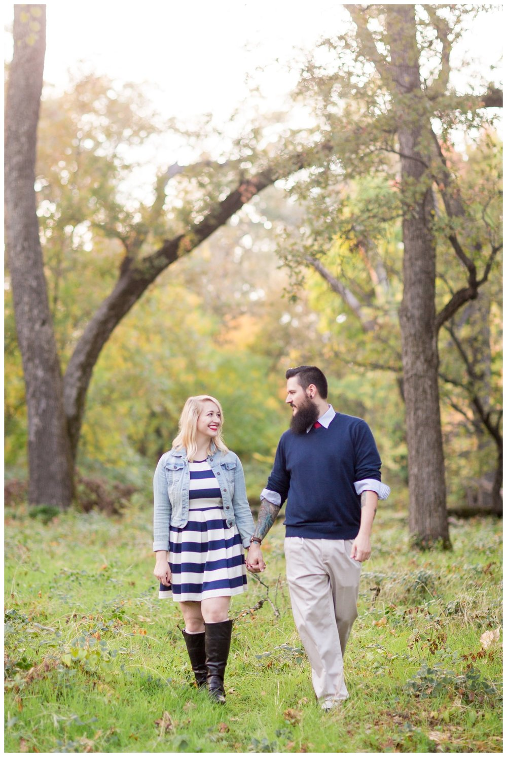 Chico-Fall-Engagement-Photos-Session_3159.jpg