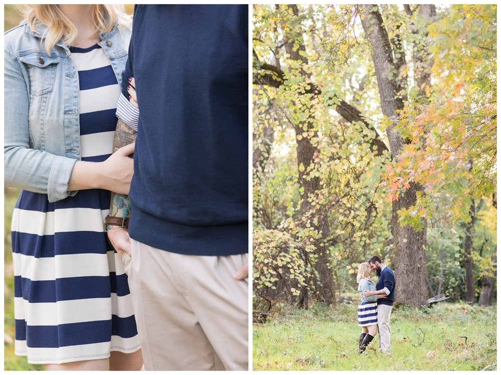 Chico-Fall-Engagement-Photos-Session_3160.jpg