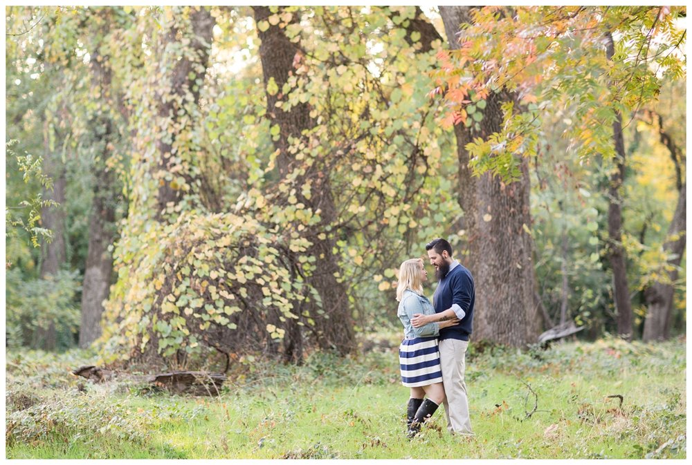 Chico-Fall-Engagement-Photos-Session_3157.jpg