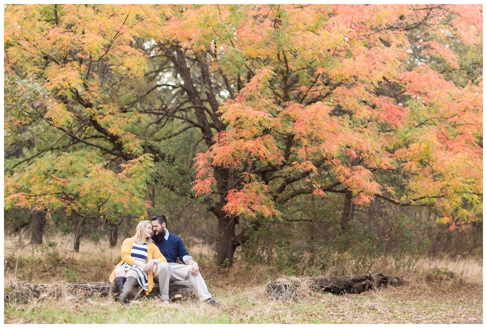 Chico-Fall-Engagement-Photos-Session_3174.jpg