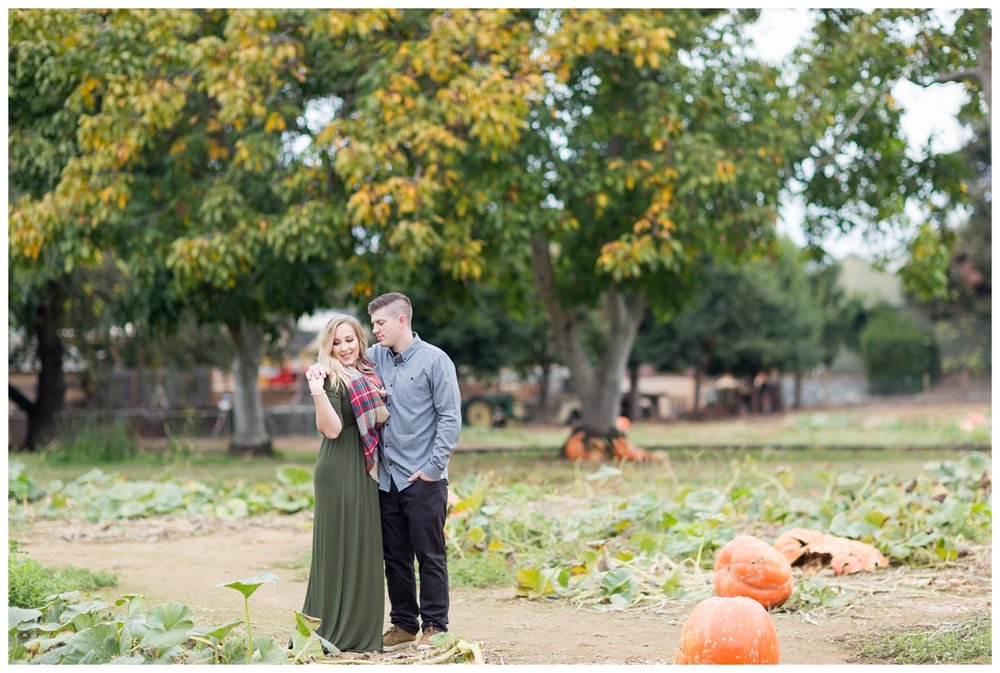 Bishops-Pumpkin-Patch-Engagement-Photos_3124.jpg