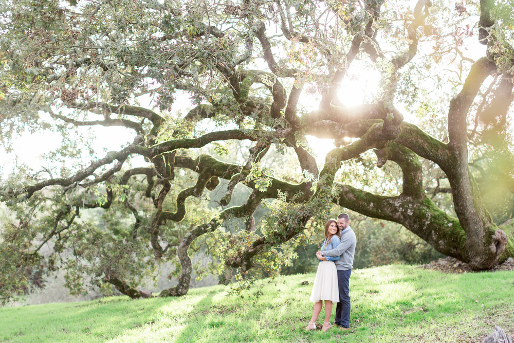 san-francisco-engagement-photography-california-best-wedding-photographers