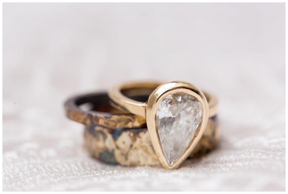Oneonta-Gorge-Elopement-Photographer-Destination-Wedding_0535.jpg