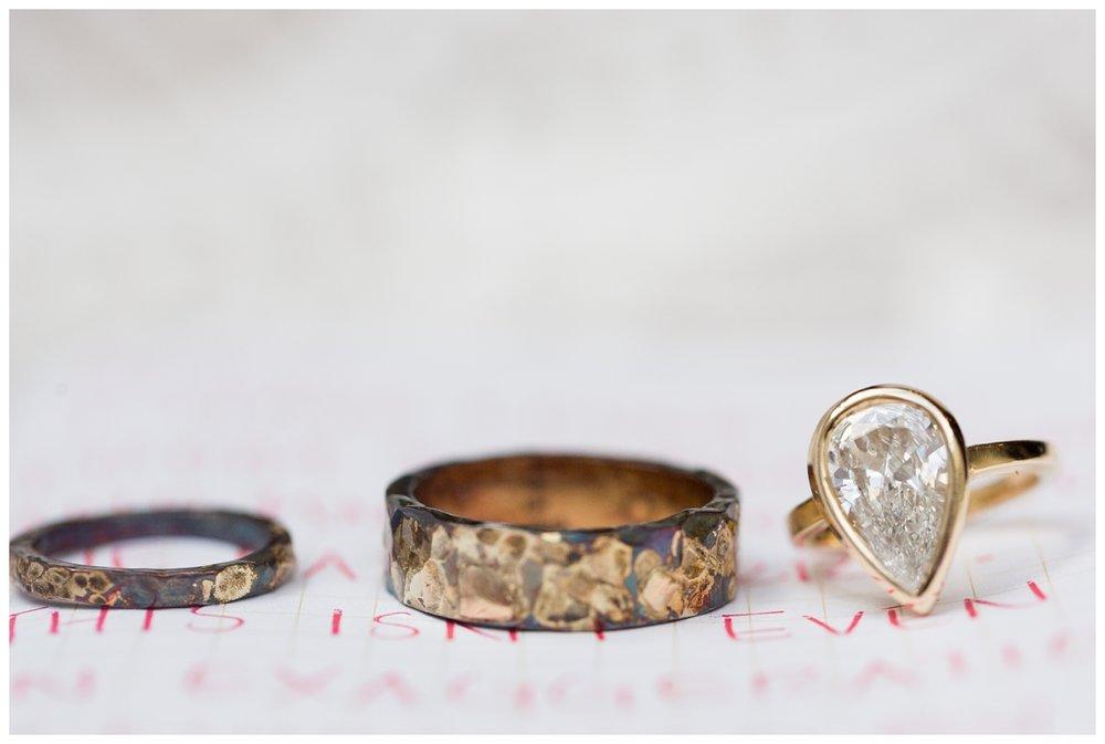Oneonta-Gorge-Elopement-Photographer-Destination-Wedding_0534.jpg