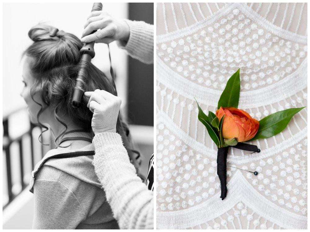 Oneonta-Gorge-Elopement-Photographer-Destination-Wedding_0536.jpg