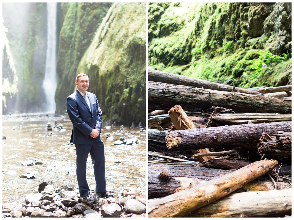 Oneonta-Gorge-Elopement-Photographer-Destination-Wedding_0550.jpg