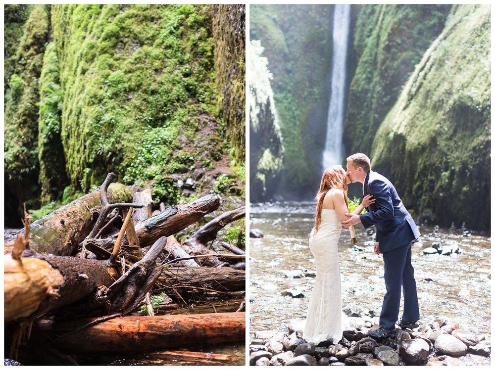 Oneonta-Gorge-Elopement-Photographer-Destination-Wedding_0561.jpg