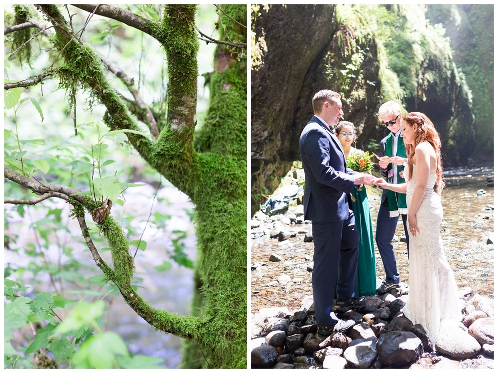 Oneonta-Gorge-Elopement-Photographer-Destination-Wedding_0570.jpg