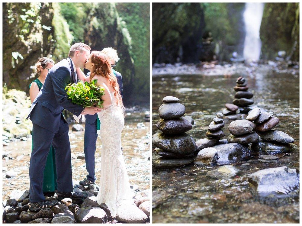 Oneonta-Gorge-Elopement-Photographer-Destination-Wedding_0575.jpg