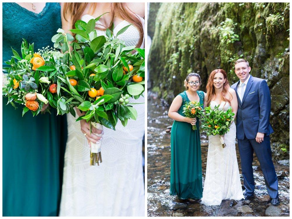 Oneonta-Gorge-Elopement-Photographer-Destination-Wedding_0578.jpg