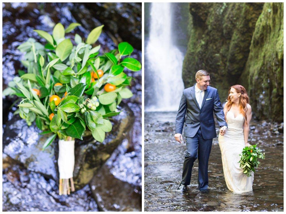 Oneonta-Gorge-Elopement-Photographer-Destination-Wedding_0597.jpg