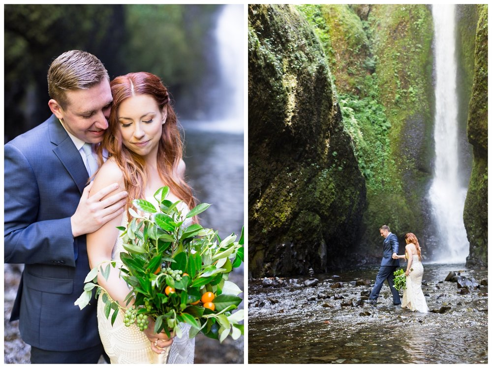 Oneonta-Gorge-Elopement-Photographer-Destination-Wedding_0591.jpg