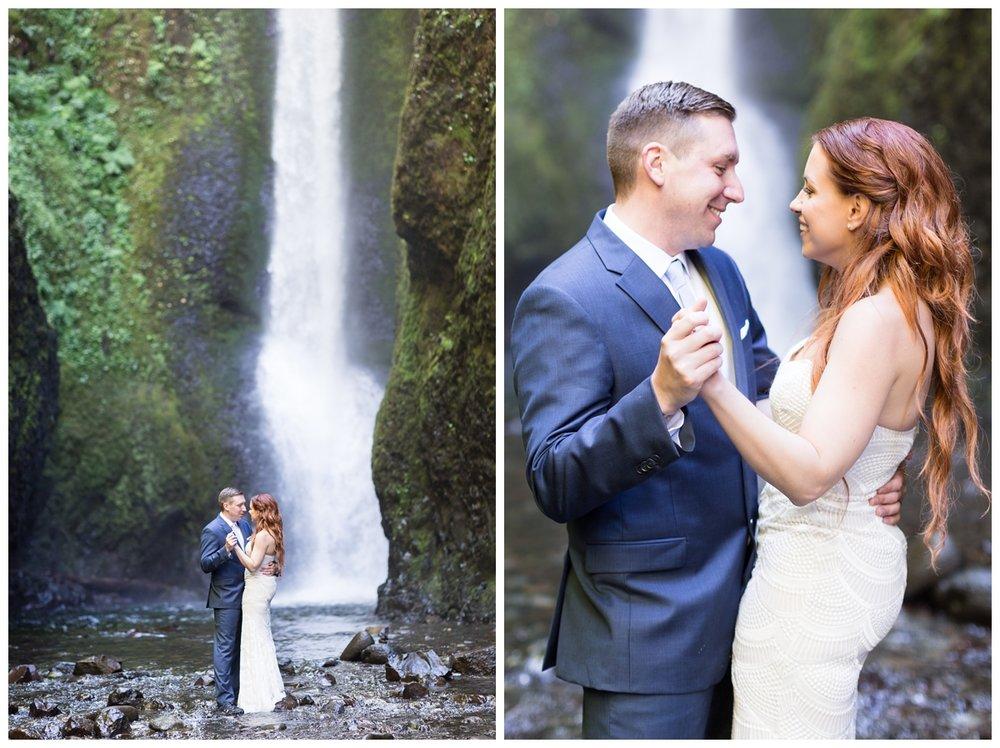Oneonta-Gorge-Elopement-Photographer-Destination-Wedding_0600.jpg