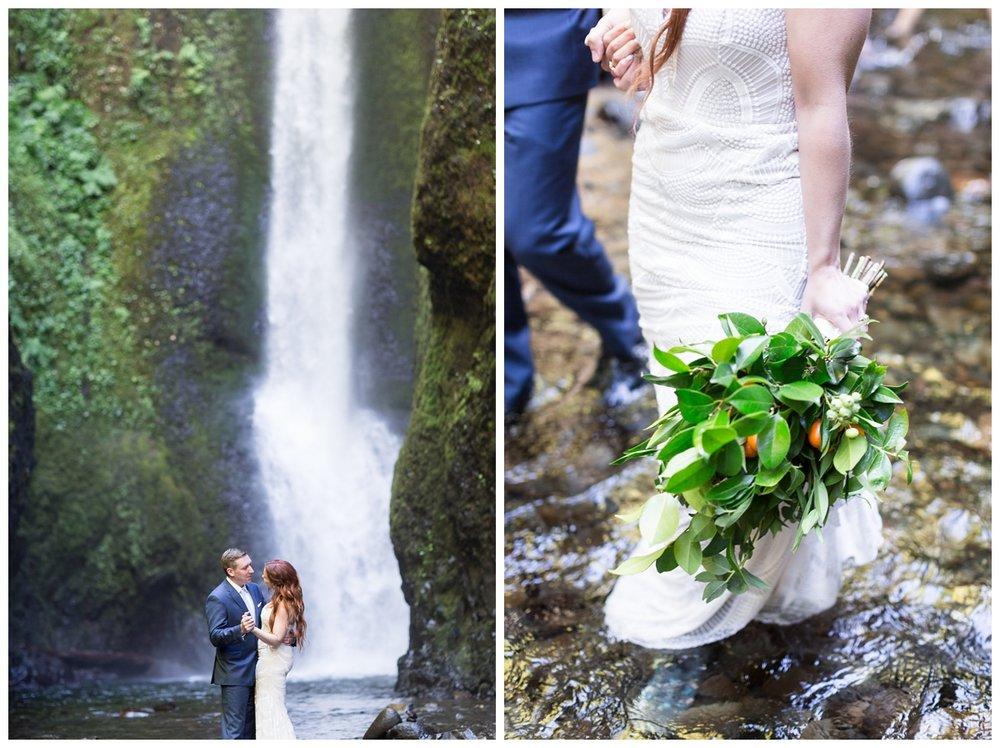 Oneonta-Gorge-Elopement-Photographer-Destination-Wedding_0602.jpg