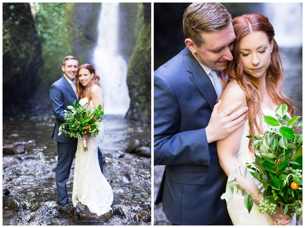 Oneonta-Gorge-Elopement-Photographer-Destination-Wedding_0599.jpg