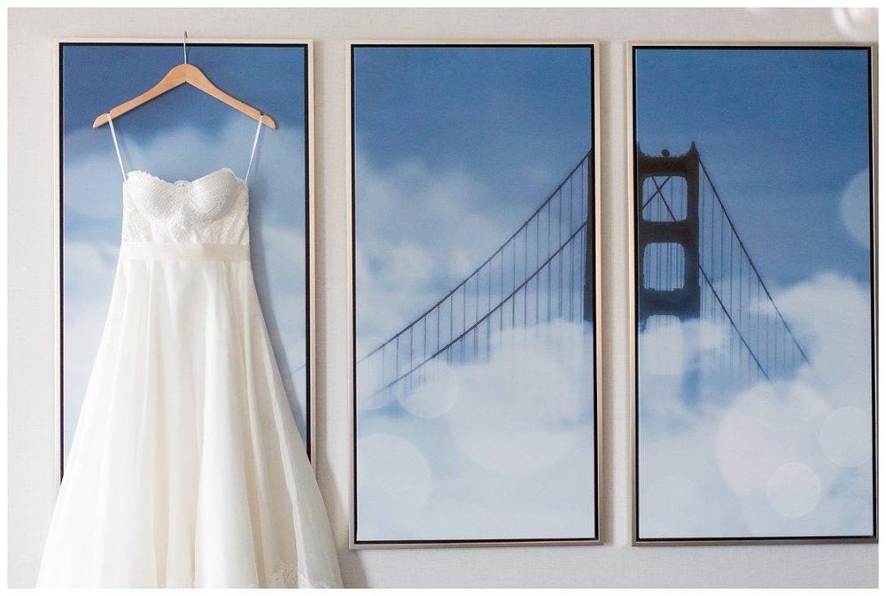 San-Francisco-Wedding-Photographer-Gallery-308_1941.jpg