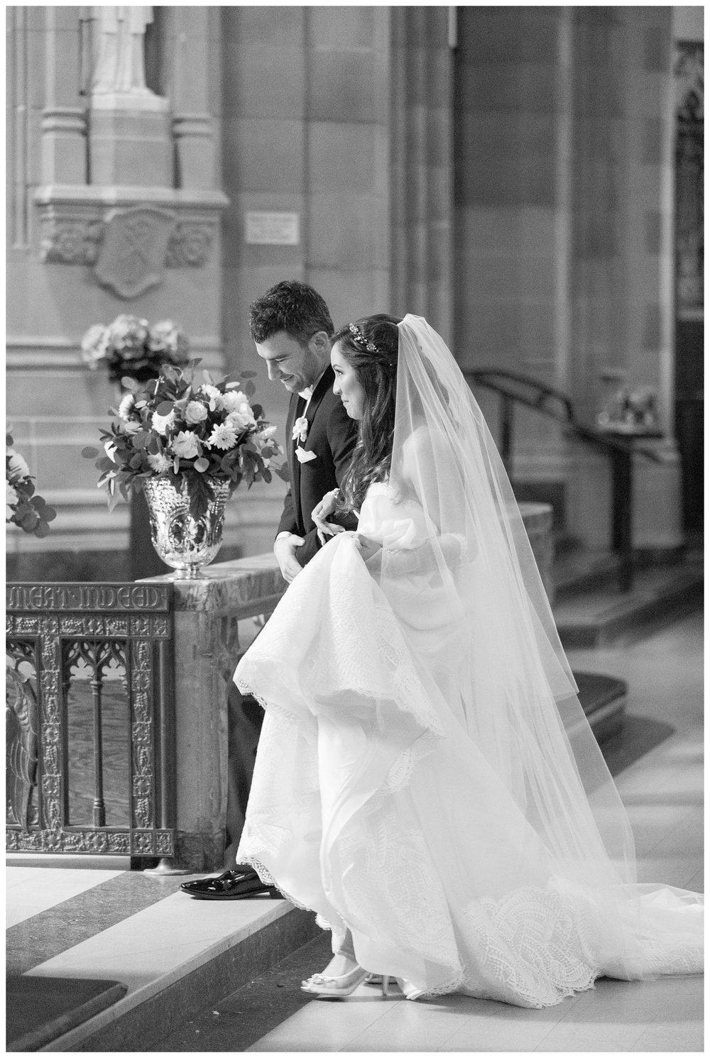 San-Francisco-Wedding-Photographer-Gallery-308_1987.jpg