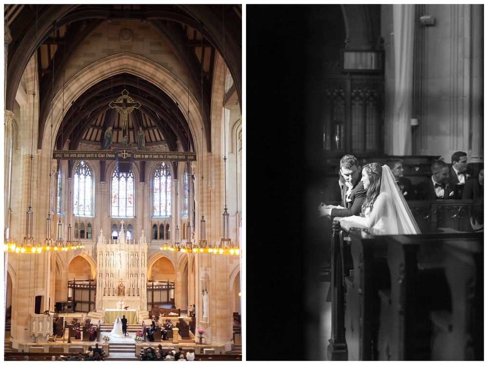 San-Francisco-Wedding-Photographer-Gallery-308_1988.jpg