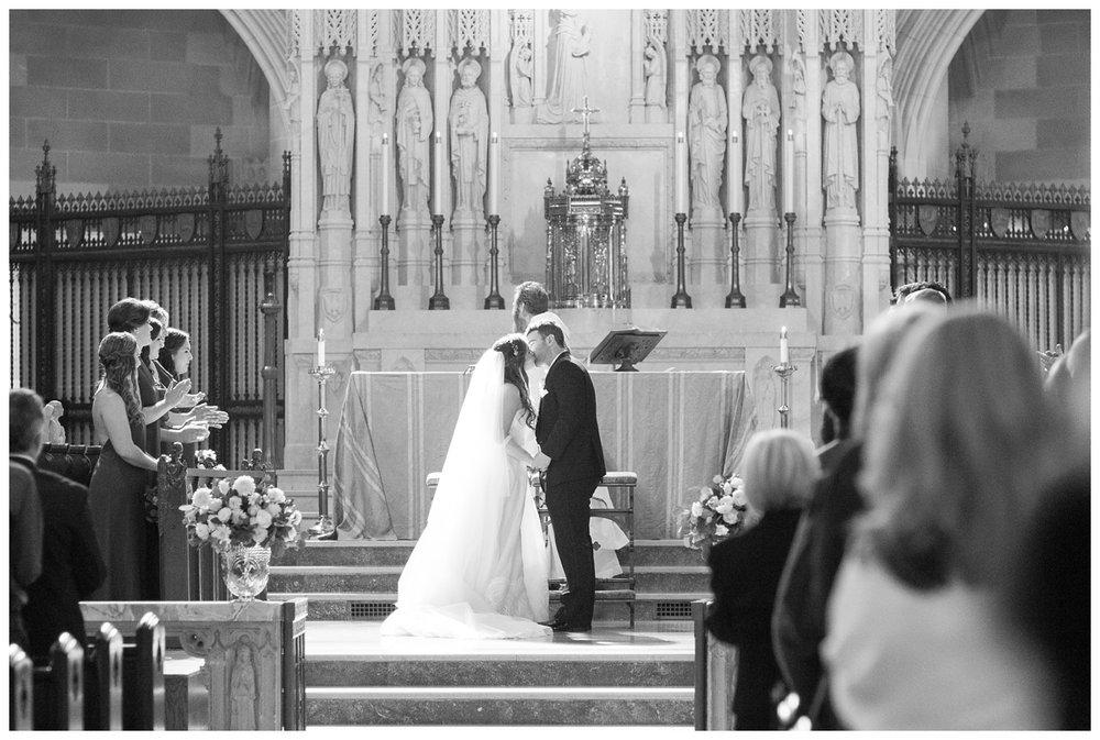 San-Francisco-Wedding-Photographer-Gallery-308_1990.jpg