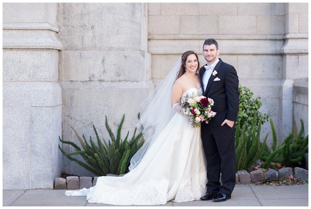 San-Francisco-Wedding-Photographer-Gallery-308_1999.jpg