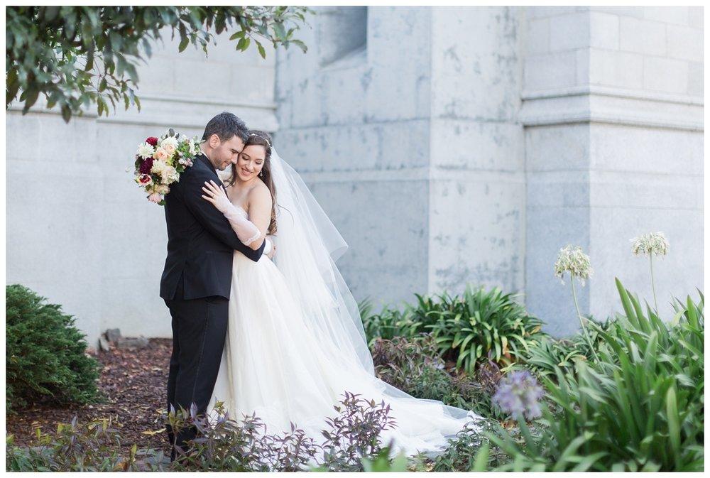 San-Francisco-Wedding-Photographer-Gallery-308_2004.jpg
