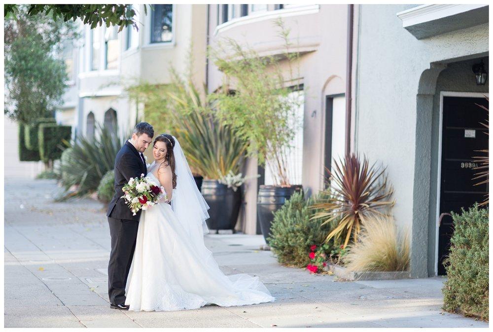 San-Francisco-Wedding-Photographer-Gallery-308_2014.jpg