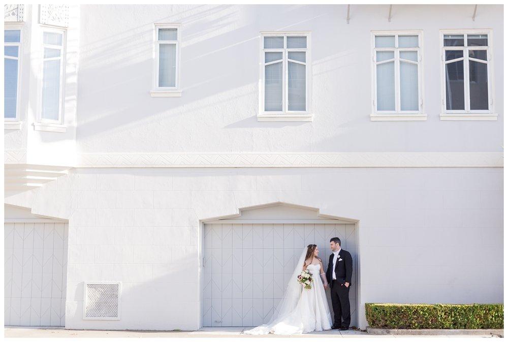 San-Francisco-Wedding-Photographer-Gallery-308_2010.jpg