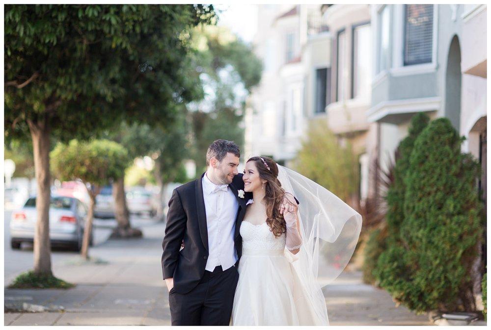 San-Francisco-Wedding-Photographer-Gallery-308_2012.jpg