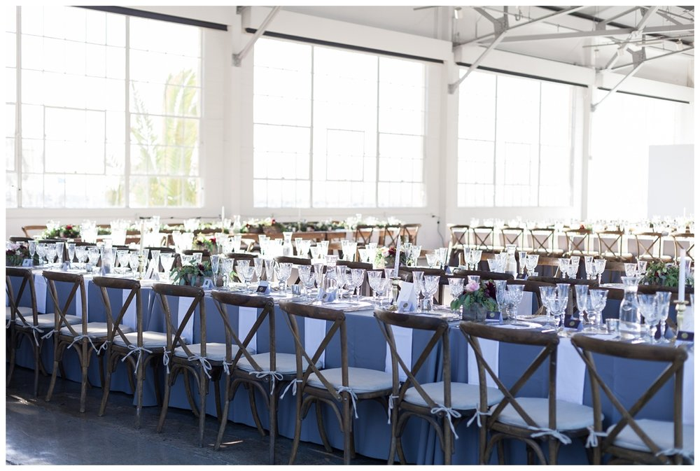San-Francisco-Wedding-Photographer-Gallery-308_2007.jpg