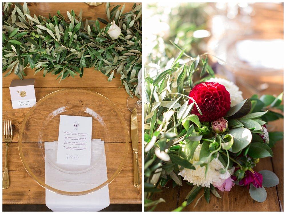 San-Francisco-Wedding-Photographer-Gallery-308_2027.jpg