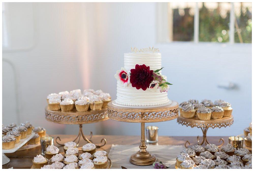San-Francisco-Wedding-Photographer-Gallery-308_2026.jpg