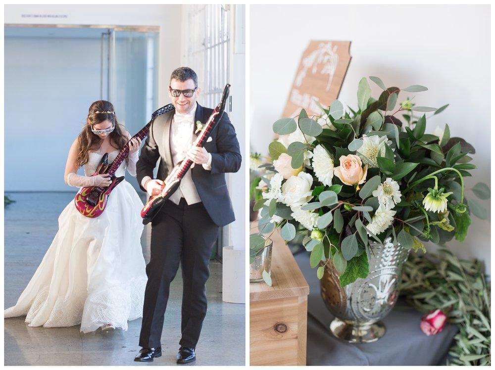 San-Francisco-Wedding-Photographer-Gallery-308_2033.jpg