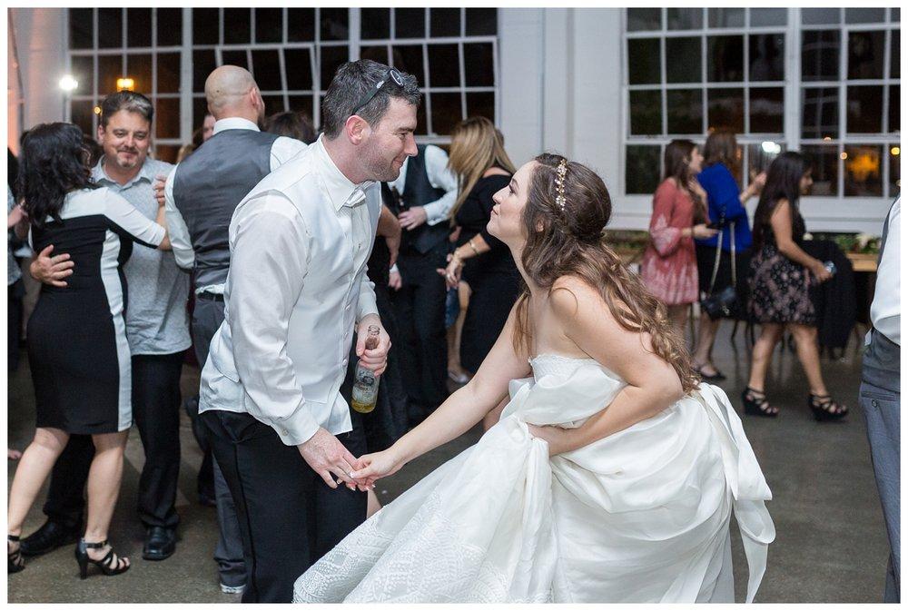 San-Francisco-Wedding-Photographer-Gallery-308_2046.jpg