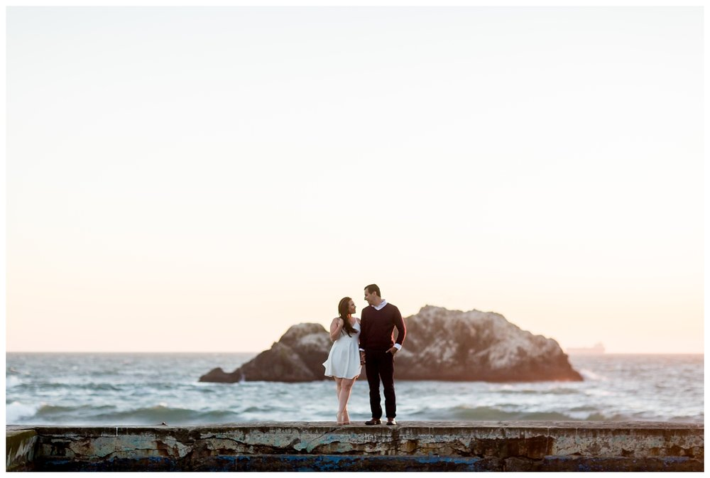 Sutro-Baths-San-Francisco-Engagement-Photographer_1437.jpg