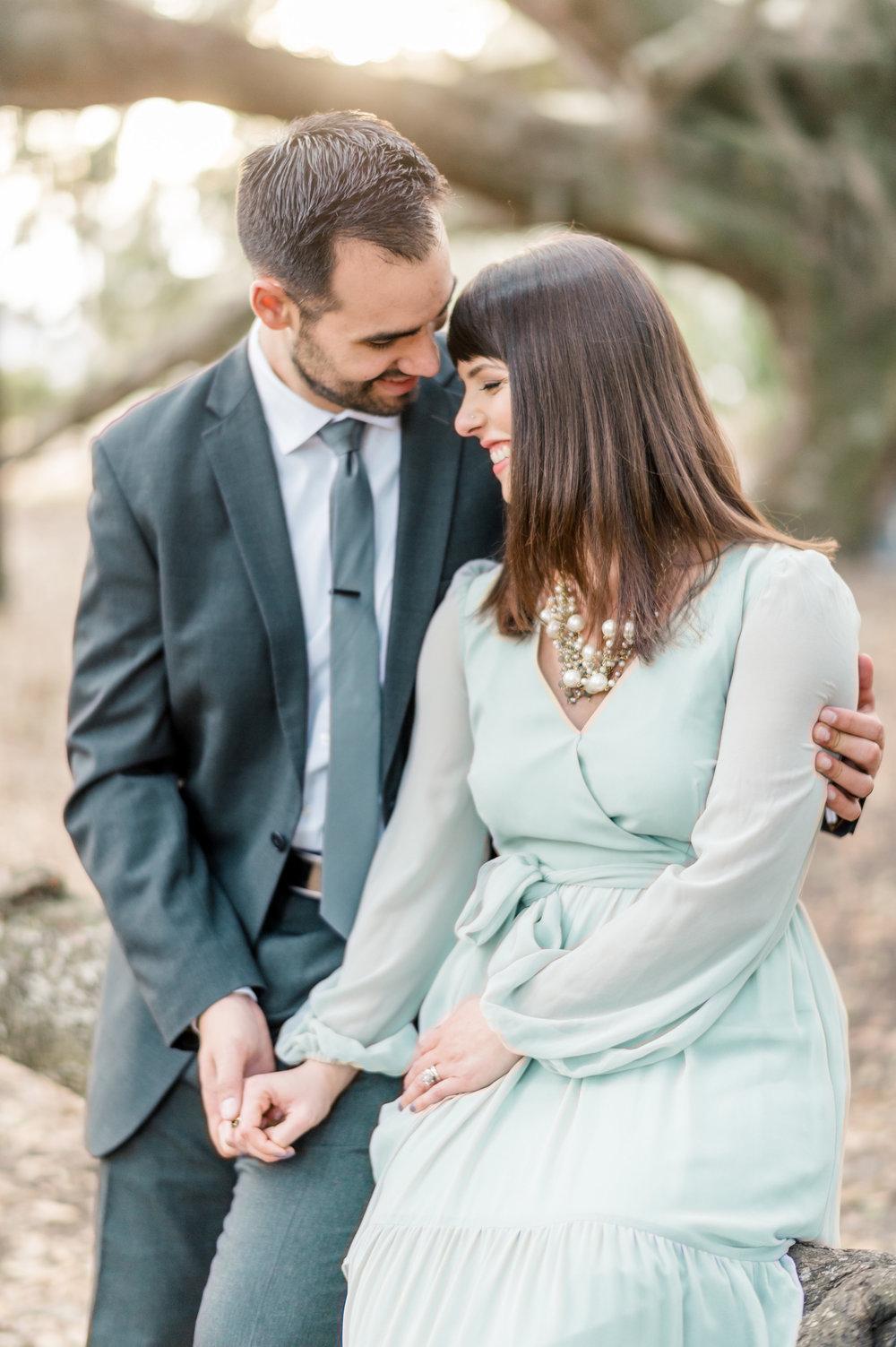 Stephen-Chelsey-5th-Wedding-Anniversary-Lauren-Swann-0064.jpg