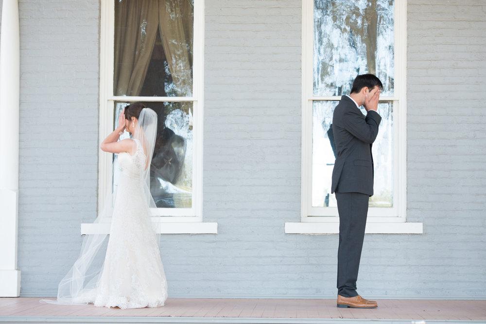 Stephen-Chelsey-Our-Wedding-Shanon-Rosan-0075-2560x1709.jpg