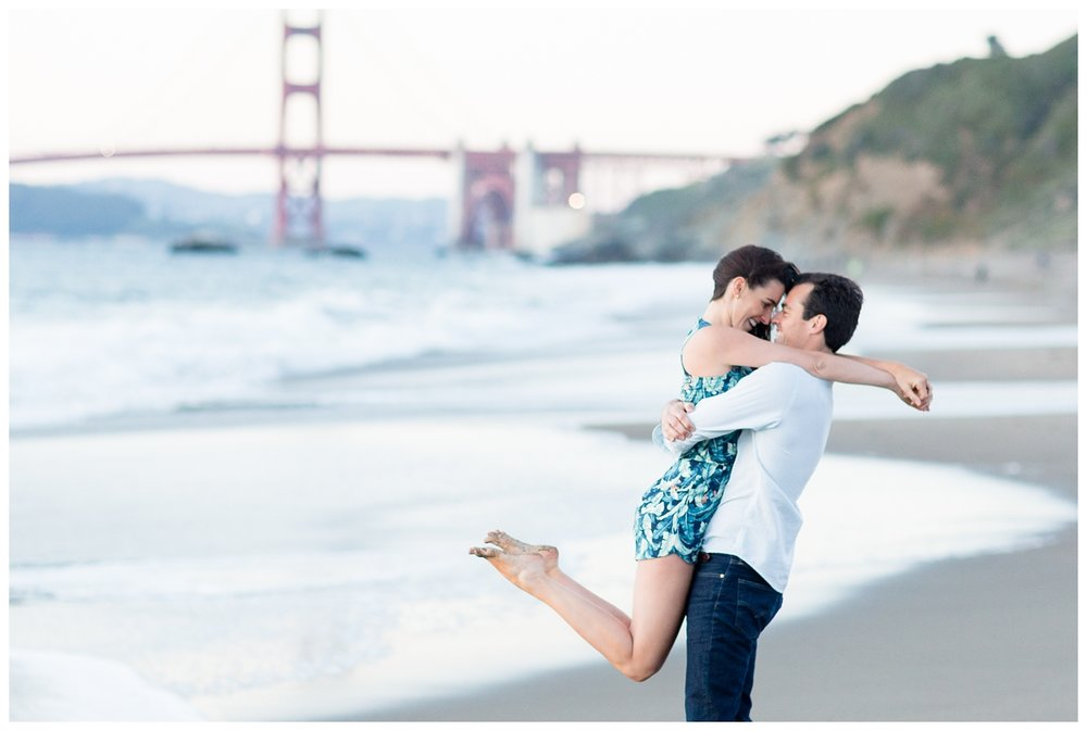 San-Francisco-Baker-Beach-Engagement-Photographer_0096.jpg