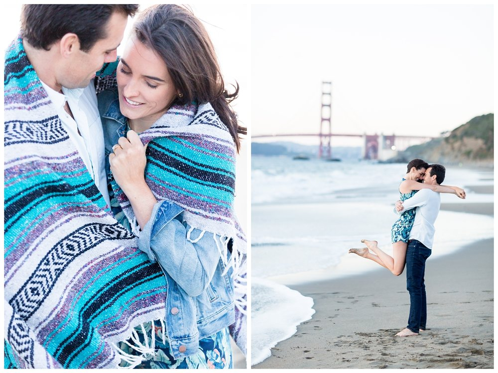 San-Francisco-Baker-Beach-Engagement-Photographer_0098.jpg