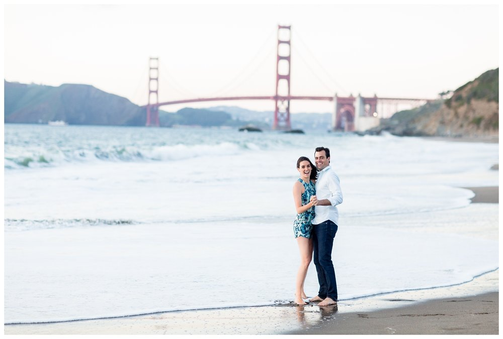 San-Francisco-Baker-Beach-Engagement-Photographer_0092.jpg