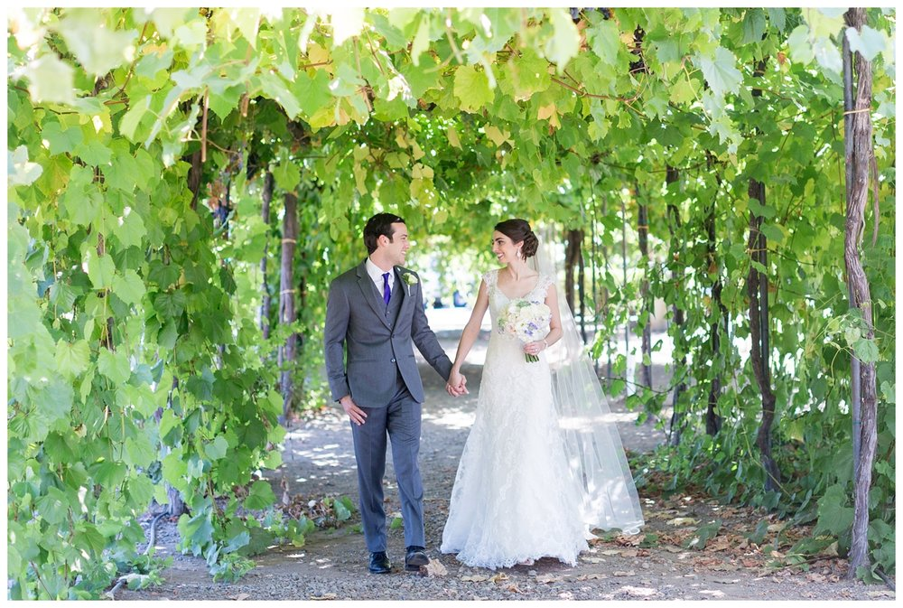Trentadue-Winery-Wedding-Photographer-Santa-Rosa_2266.jpg