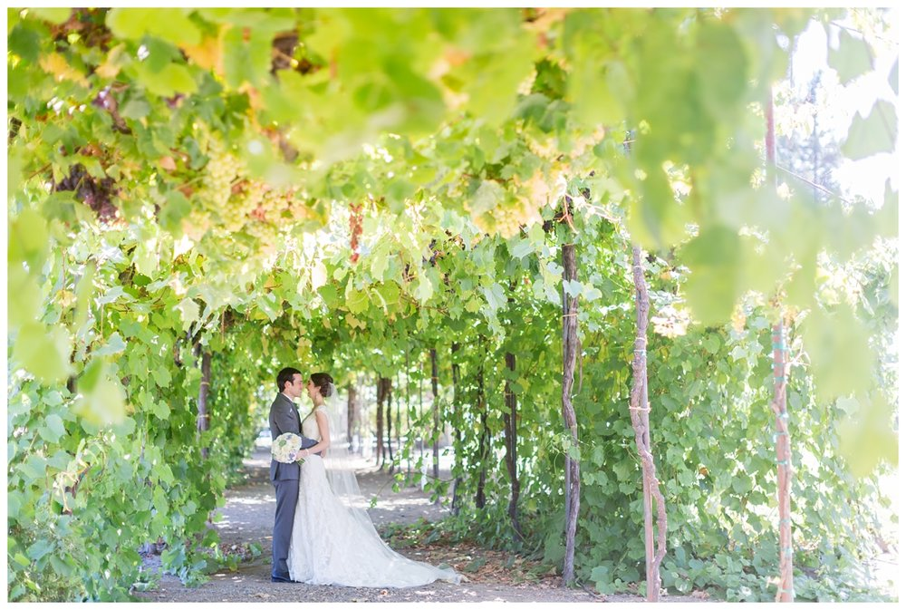 Trentadue-Winery-Wedding-Photographer-Santa-Rosa_2271.jpg