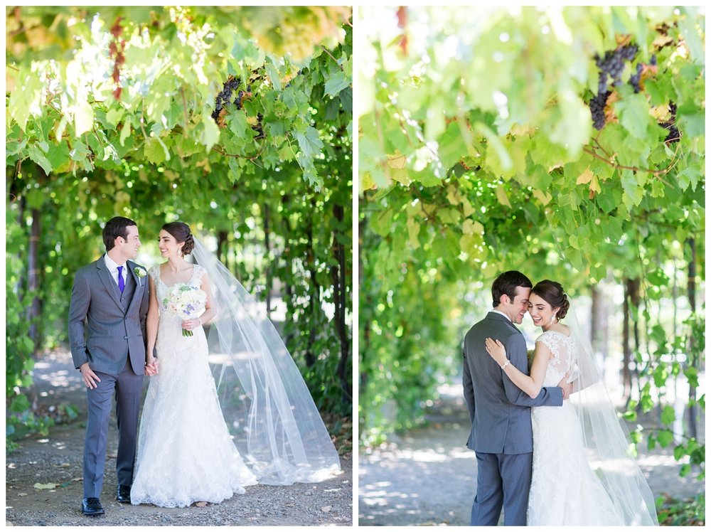 Trentadue-Winery-Wedding-Photographer-Santa-Rosa_2267.jpg