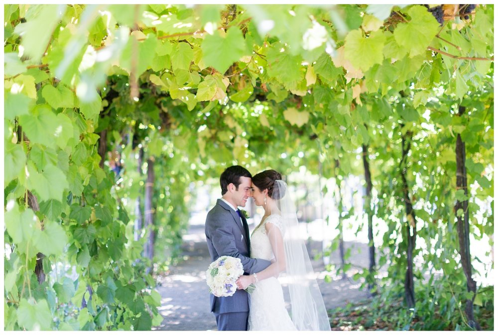 Trentadue-Winery-Wedding-Photographer-Santa-Rosa_2275.jpg
