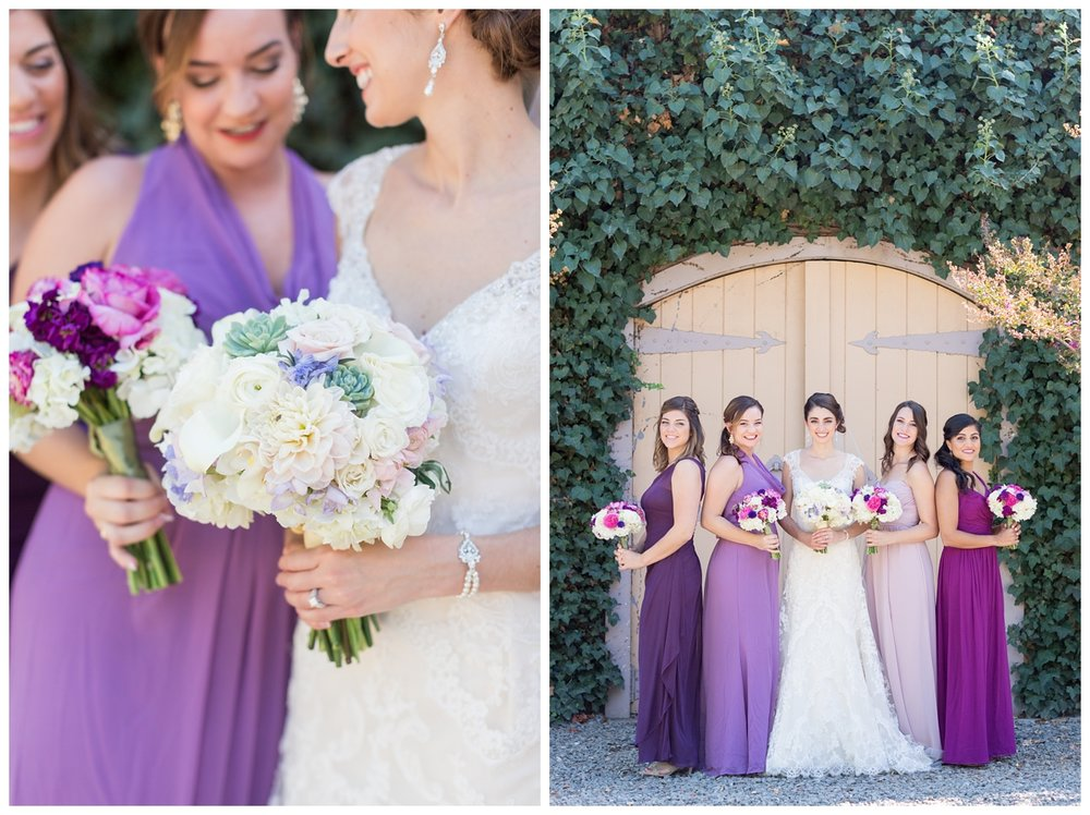 Trentadue-Winery-Wedding-Photographer-Santa-Rosa_2294.jpg